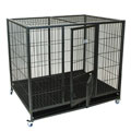 small product image of Homey Pet Heavy Duty Cage