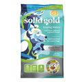 small product image of Solid God Grain Free recipe